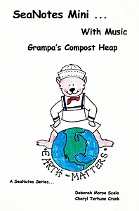 Cover 'Grampa's Compost Heap'